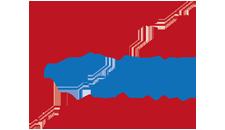 logo-rttm