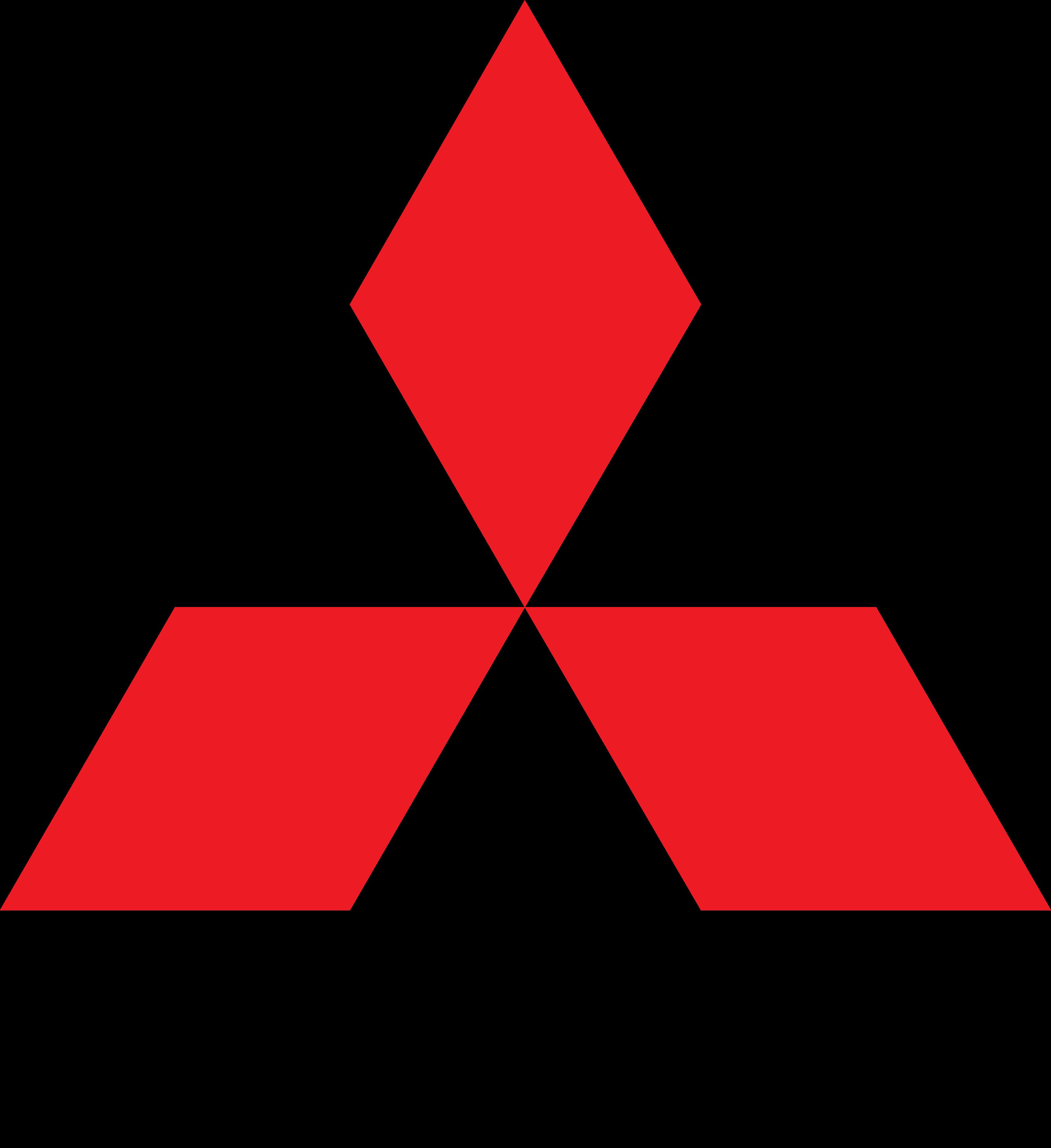 Mitsubishi_logo_standart