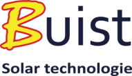 Buist-Solar-logo-1-191x110