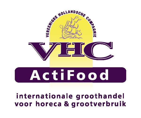 VHCActiFood