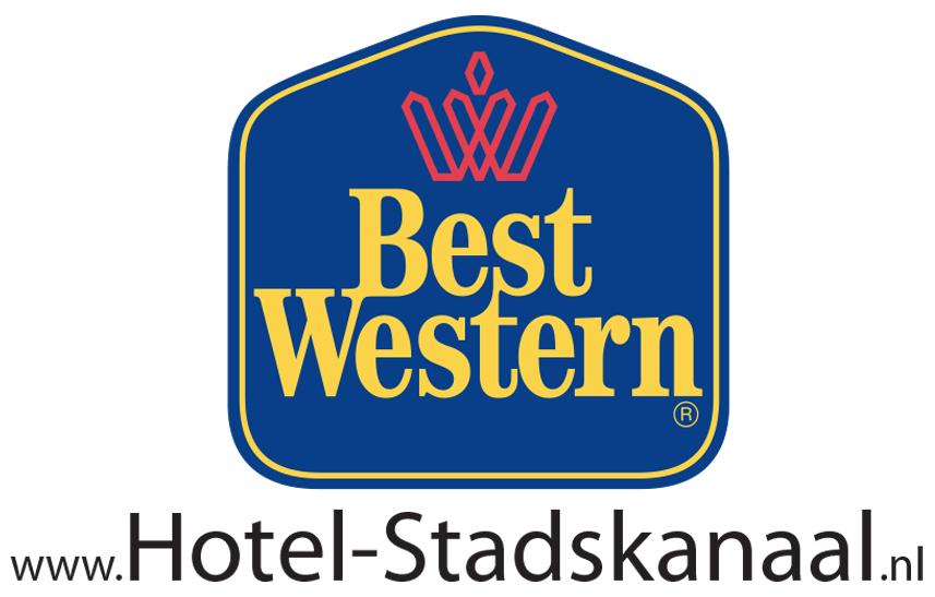 best-western-stadskanaal-logo_0