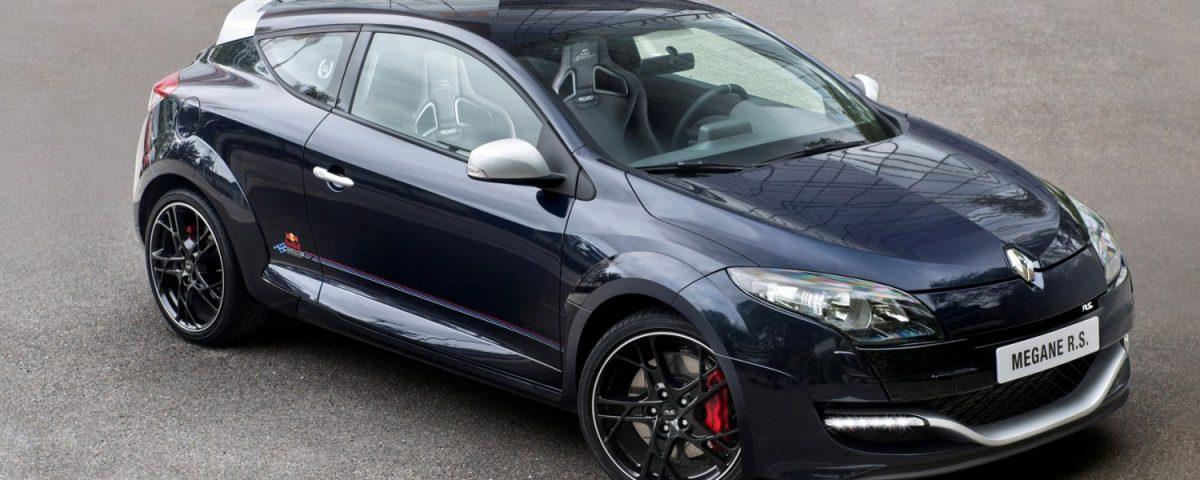 01_Renault_Megane_RS_SL_Red_Bull-1500x660