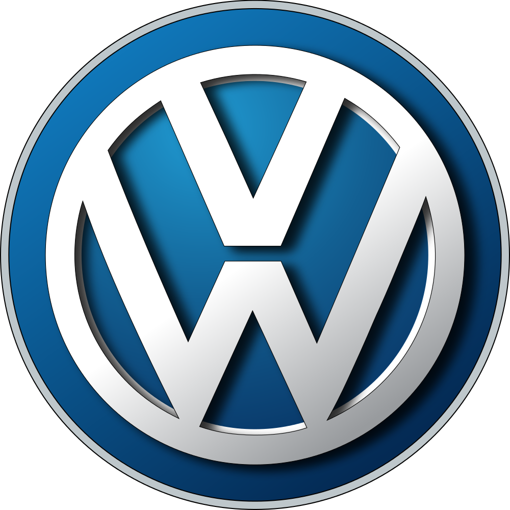 1000px-Volkswagen_logo