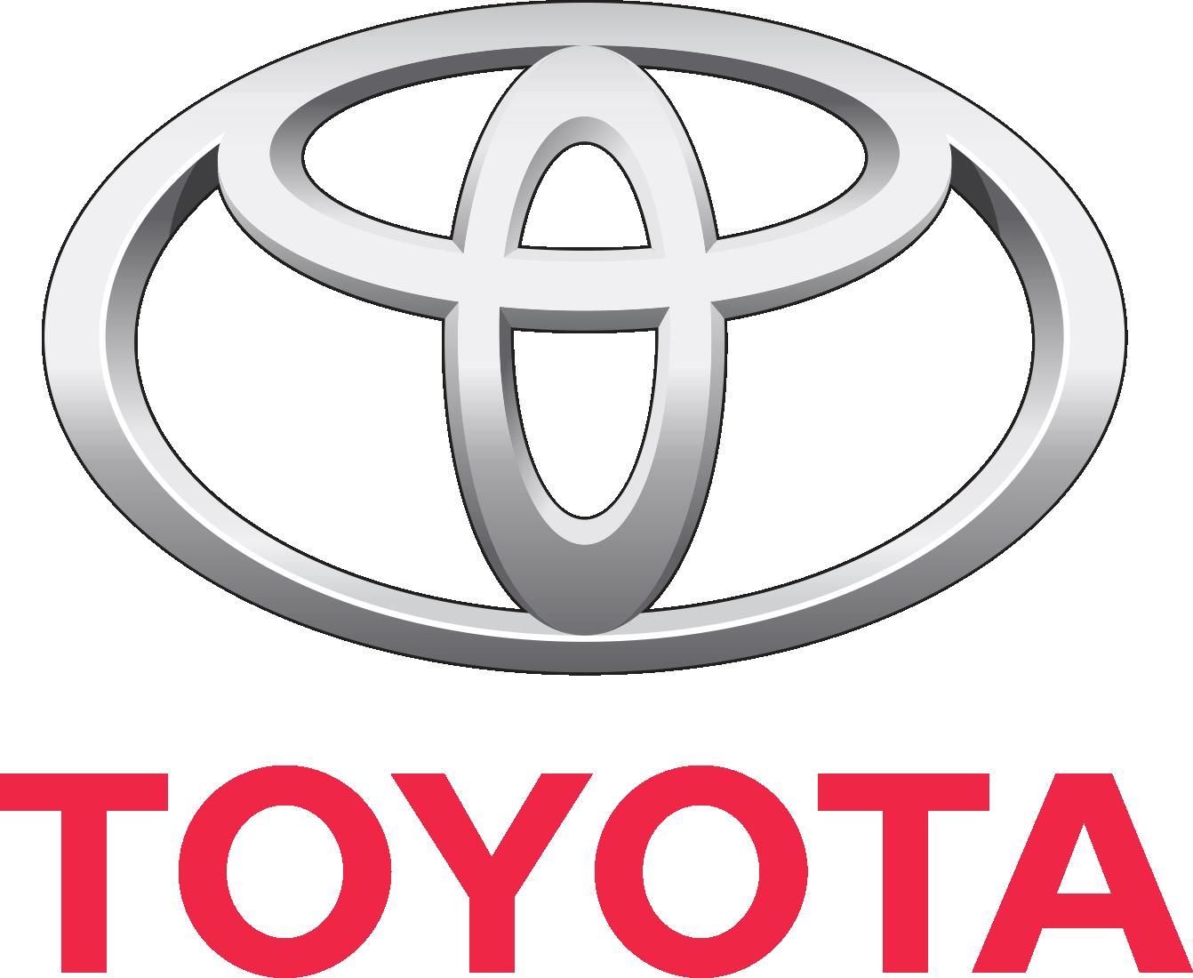 toyota logo(welogo.blogspot.com)