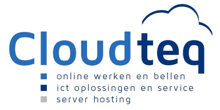 cloudteq-logo_450px