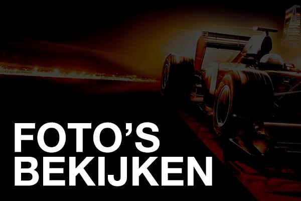 fotobox-racetothemaximum-hover